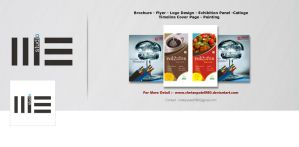 Facebook Timeline Cover by chetanpatel980
