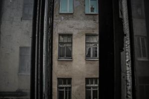 Untitled-16 by Arina1