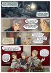 APH 1914- pg. 44 by Noive
