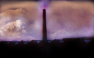 Industrie by Momez