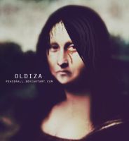 Oldiza by Peace4all