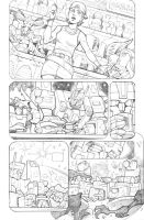 MTMTE.13-p09.pencils lores by GuidoGuidi