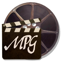 Steampunk Victorian Video mpg file Icon by pendragon1966