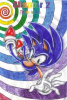 Sonic Married Ch.2 by SupaSilver