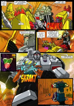 SoD Sentinel Prime - page 16 by Tf-SeedsOfDeception