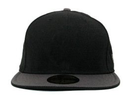 Hat template by Puretex