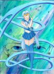 Sailor Beruche by Olivias-Atelier