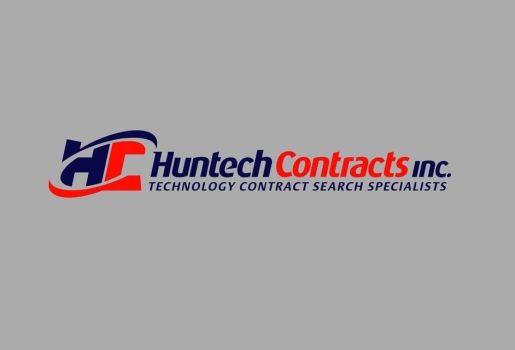 Huntect Contracts by 6seven