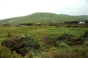 Ring of Kerry2 by faestock