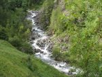 Water 62 - river in valley by Momotte2stocks