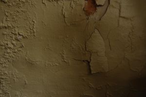 Wall Texture 2 - Stock 59 by CurlStock