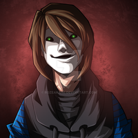 GermanLetsPlay - TubeClash Version by RozeAkane