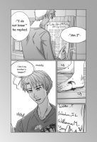 APH-These Gates pg 96 by TheLostHype