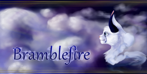 Bramble Cloulds by IridescentMirage