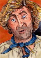 157. The Waco Kid by Christopher-Manuel