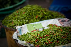 Chilies are GOOD for you by frankrizzo