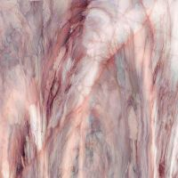 Marble 27_601 by robostimpy