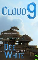 Cloud 9 by PattyJansen