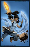 korra_by_law67-d5cvo19.png