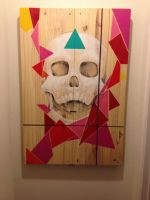 New piece for the house. by slippyninja