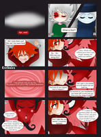 Chapter 2.5- D.F.T.D pg 40 by Enthriex