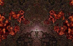 Evolution- Pong 23 by Topas2012