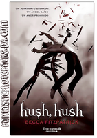 +Hush Hush.pdf by FantasticPhotopacks