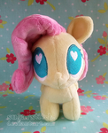 Flutters2 by sugarstitch