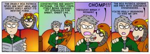 RussoTrot 145 by Russotrot