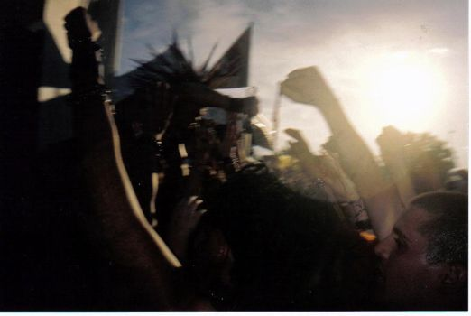 the casualties by commanderzab