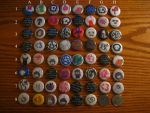 Buttons by Hitori-The-Bitch