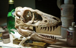 jaw and desk by hannay1982