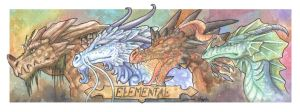 Elemental by echoskybound