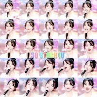 [082814] PHOTOPACK IU - 30 IMAGES by hanahsunhyo