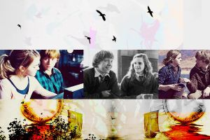 Romione by MarySeverus