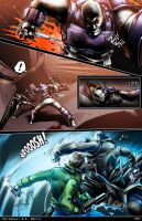 derideal page 47 - chap 04 by Andalar