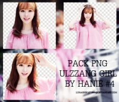 PNG PACK ULZZANG GIRL BY HANIE #4 by LuHannie1071999