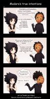 Madara's true intentions by Tenshi-no-Hikari