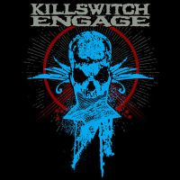 Killswitch Engage - Skullstar by gomedia