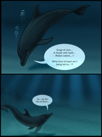 ZENITH - Page 74 by Kameira