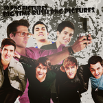 Big Time Rush Png by Diblomasiya