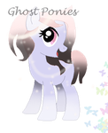 Pony for adopt [OPEN 25 POINTS] by Realynx-Adopts