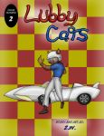 LubbyCats cover2 by Zachary-Walter