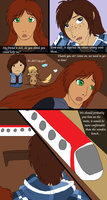 PCBC:OS round 1 page 5 by Innuo