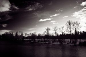 The VRC River, left. by SYSPLUCK