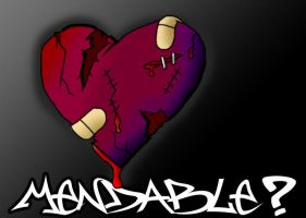 Mendable 2 by Ethena-Of-The-Moon