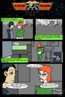 Exiled Pilgrims pg.11 by Crazon