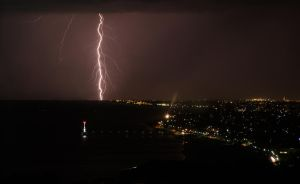 01Lightning15-2-13 by chokalattegirl