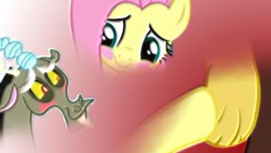 Fluttercord by Golden-Freddy-1337