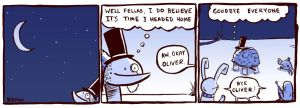 Oliver Vol. 1 Page. 18 by glassonion14